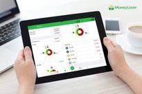 CEO Money Lover cam kết bảo vệ tài khoản ngân hàng của khách hàng
