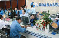 Eximbank đại hội cổ đông lần 3: Có giải quyết được căng thẳng nhân sự cấp cao