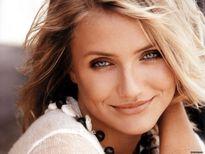 Những nữ diễn viên xinh đẹp và quyến rũ nhất Hollywood