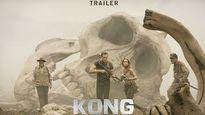 [Video] Trailer phim Kong: Skull Island; nhiều cảnh quay tuyệt đẹp tại Việt Nam