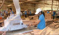 Brexit - Ngành chế biến gỗ Việt Nam chịu tác động gì?