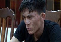 'Nhổ' tận gốc đường dây buôn ma túy của 'ông trùm' xứ Lạng
