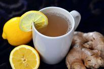 Loại nước uống vào mỡ bụng giảm ngày trong vòng vài ngày