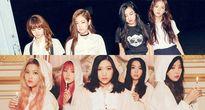 YG trì hoãn ngày debut của BlackPink để 'đối đầu' SM