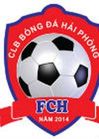 Sôi động V-League 24/7: Bảo toàn thành quả