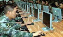 Cách thức tuyển mộ điệp viên nước ngoài của tình báo Trung Quốc