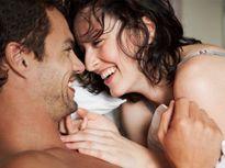 Bí quyết 'chồng chèo, vợ chống' trong khi 'yêu'