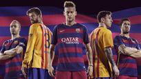 Khi La Masia hết phép, Barca chẳng khác gì Real