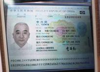 Nhiều bệnh nhân Trung Quốc 'xù' viện phí