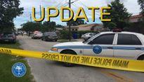 Nổ súng ở Miami, 2 người thiệt mạng