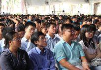 TP HCM: Kỷ niệm 87 năm ngày thành lập Công đoàn Việt Nam