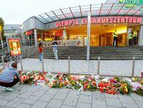 Kẻ xả súng tại Munich là người thất bại trong kỳ thi đại học