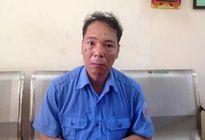 Vụ cháu bé bị mất tích ở Long Biên (Hà Nội): Tạm giữ kẻ 'gạ tình' người mẹ