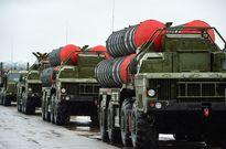 Vũ khí tối tân Nga vẫn là số 1 tại Ấn Độ