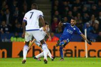 Điểm tin tối 25/07: Lộ bằng chứng Mahrez đến Chelsea, Martial không 'giận' Man United