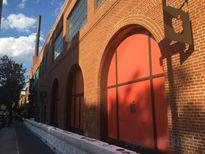 Cửa hàng Apple Store đầu tiên tại Brooklyn mở cửa ngày 30/7