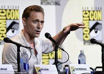 """""""Loki"""" Tom Hiddleston quảng bá phim quay tại Việt Nam"""