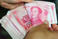 Trung Quốc tằng cường ổn định đồng nhân tệ