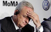 Lật lại bê bối gian lận khí thải của Volkswagen - Kỳ 1
