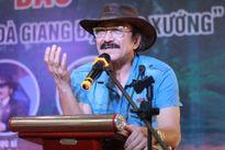 Nhạc sĩ Nguyễn Cường kể chuyện 'viết nhạc theo đơn'