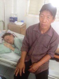 Ngày con dâu bỏ đi, bố mẹ chồng khóc cạn nước mắt thương 5 cháu nhỏ
