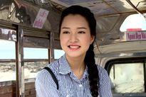 Xuân Bắc tranh thủ xin số điện thoại 'nàng thơ xứ Huế' của HHVN
