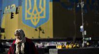 """Vì sao các nhà đầu tư """"trốn tránh"""" Ukraine?"""