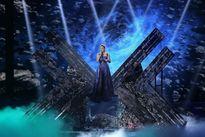 Tùng Dương lên tiếng sau màn tranh cãi nảy lửa với Dương Khắc Linh trong X - Factor