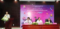Ca sĩ thế giới và Việt Nam hội ngộ tại Cocofest Đà Nẵng 2016