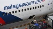 Máy bay MH370 mất tích: Báo cáo của FBI có manh mối gì mới?