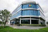 FPT, thị trường nước ngoài tăng trưởng 34%