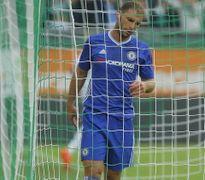 Chelsea nhận tin buồn trước thềm mùa giải mới