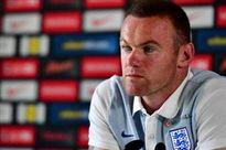 Điểm tin Bongda24h tối ngày 25/7: Rooney có thể bị phế chức đội trưởng ĐT Anh