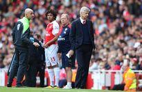 Arsenal trước mùa giải mới: Còn Wenger, còn thất bại