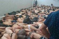Sốc: Người tham gia đảo chính Thổ Nhĩ Kỳ bị... cưỡng hiếp?