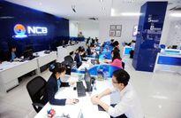 NCB được phép thành lập 4 chi nhánh và 2 phòng giao dịch