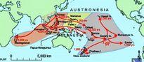Bác bỏ cái gọi là chứng cứ lịch sử của Trung Quốc về chủ quyền trên Biển Đông