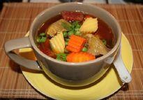 7 cách nấu ăn có thể gây ra những tác hại khôn lường cho sức khỏe