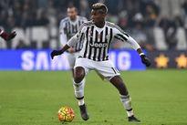 Thể thao 24h: Juventus ra chiêu, MU mua Pogba giá 120 triệu euro