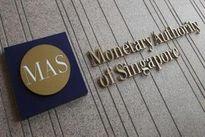 Ngân hàng trung ương Singapore tăng kiểm soát hành vi rửa tiền