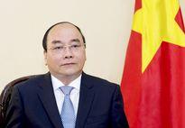 Thủ tướng Chính phủ phê chuẩn nhân sự 60 địa phương