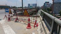 Hé lộ nguyên nhân vụ 'lái xe 7 chỗ lao xuống cầu Thanh Trì'