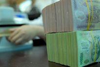 Lãi suất liên ngân hàng tăng trở lại
