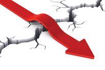 Đánh giá rủi ro Việt Nam giảm đáng kể, khối ngoại mua ròng 17.100 tỷ TPCP từ đầu năm