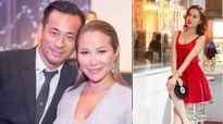 """Vợ tỷ phú sòng bài Alvin Chau chấp nhận cuộc sống """"chung chồng"""""""