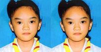 Biên Hòa: Thiếu nữ 17 tuổi mất tích bí ẩn gần 1 tháng