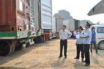 Lạng Sơn: Tìm giải pháp đẩy mạnh XK gạo qua biên giới