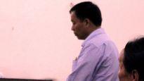 Vụ nổ làm 3 người chết, giám đốc công ty lãnh 3 năm tù