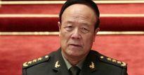 Trung Quốc: Nguyên Phó Chủ tịch Quân ủy Trung ương lĩnh án chung thân vì tham nhũng
