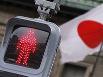 Bloomberg: 'Kinh tế Nhật có nhiều vấn đề'